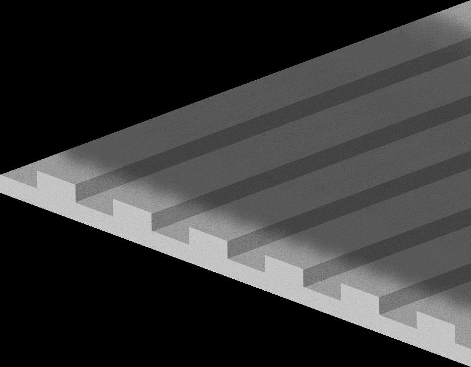 section-2-klej
