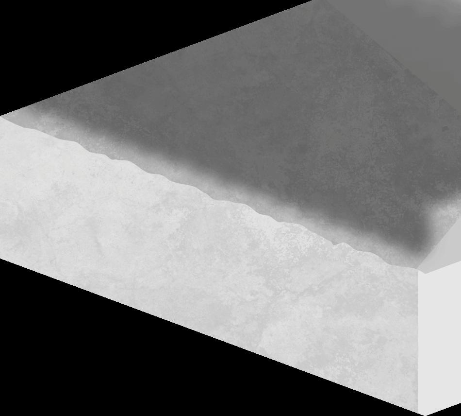 section-2-podloze